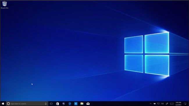 Imagen adjunta: windows-s-caracteristicas.jpg