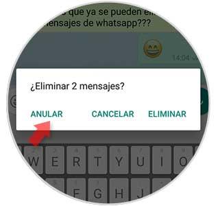 Imagen adjunta: anular-mensajes-whatsapp-2.jpg