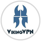 Imagen adjunta: VikingVPN-logo.png