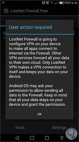 Imagen adjunta: LostNet-NoRoot-Firewall-1.jpg