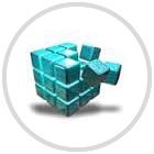 Imagen adjunta: Argente-Registry-Cleaner-logo.png