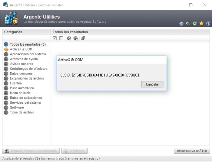 Imagen adjunta: Argente-Registry-Cleaner.png