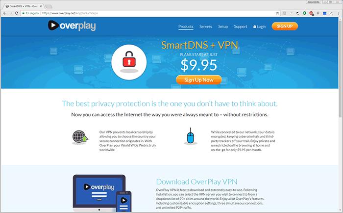 Imagen adjunta: OverPlay-VPN.png