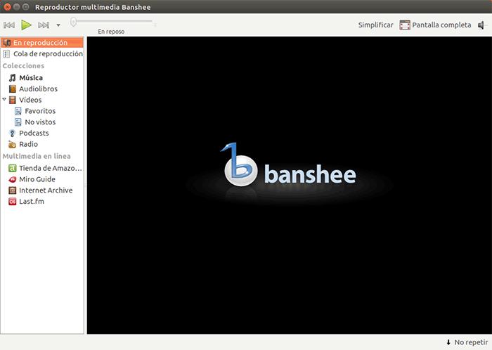 Imagen adjunta: Banshee-linux.png