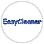 Imagen adjunta: Easy-Cleaner-logo.png