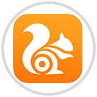 Imagen adjunta: UC-Browser-logo.png