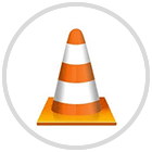 Imagen adjunta: VLC-Media-Player-logo.png