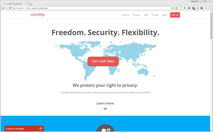 Imagen adjunta: UnoTelly-VPN.png