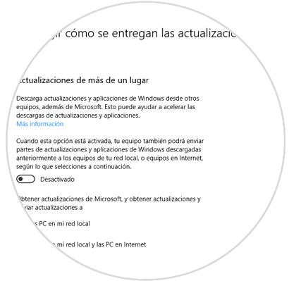 Imagen adjunta: alargar-bateria-windows-9.png