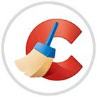 Imagen adjunta: CCleaner-logo.png