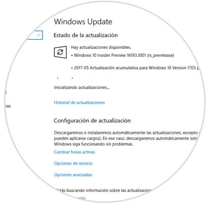 Imagen adjunta: actualizar-windows-1.jpg