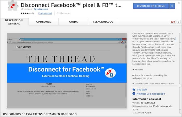 Imagen adjunta: Disconnect-Facebook-extension-facebook.jpg