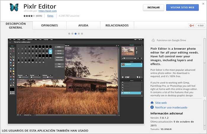 Imagen adjunta: pixlr-editor-chrome-facebook.jpg