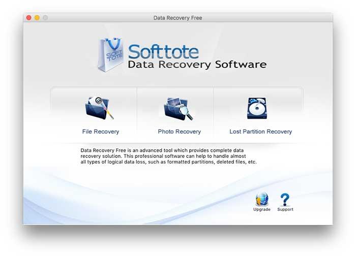Imagen adjunta: Data-Recovery-Free.jpg