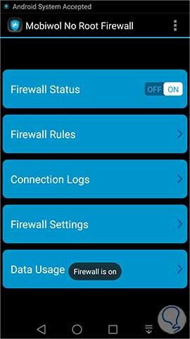 Imagen adjunta: Mobiwol--Firewall-sin-root-2.jpg