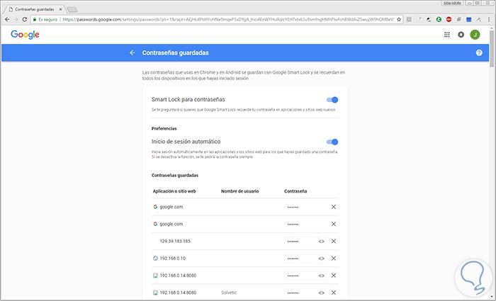 Imagen adjunta: Google-Online-Password-Manager.png