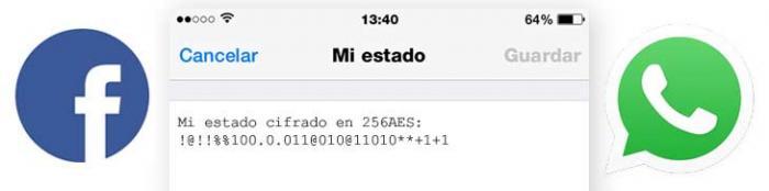 Imagen adjunta: Whatsapp-estados-cifrado.jpg