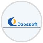 Imagen adjunta: Daossoft-RAR-Password-Recovery-logo.png