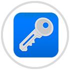 Imagen adjunta: mSecure-Password-Manager-logo.png