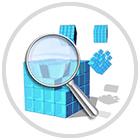 Imagen adjunta: Auslogics-Registry-Cleaner-logo.png