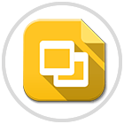 Imagen adjunta: hojas-google-logo.png
