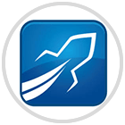 Imagen adjunta: JetClean-logo.png