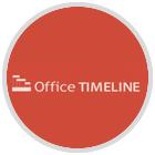 Imagen adjunta: office-timeline-logo.png
