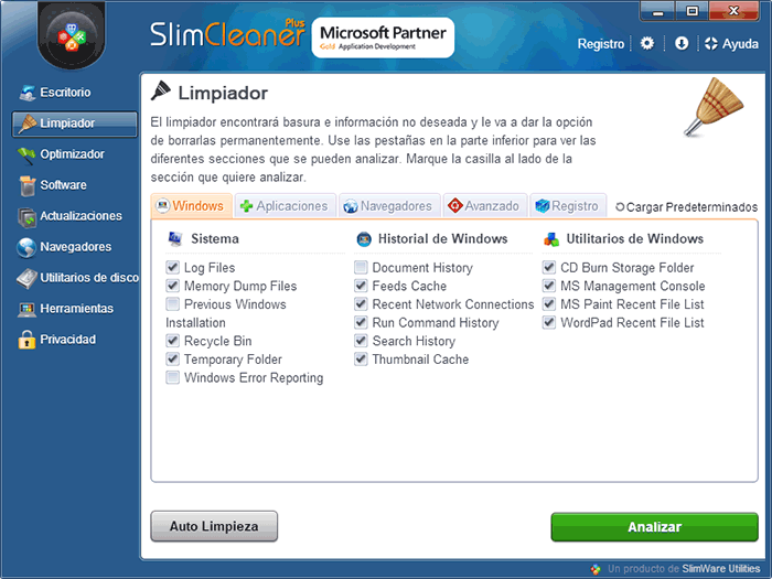 Imagen adjunta: SlimCleaner-Free-.png
