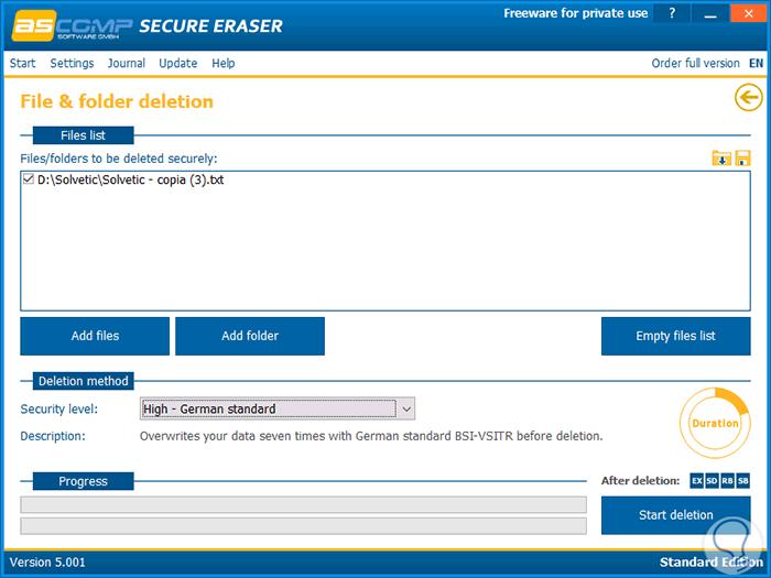 Imagen adjunta: Secure-Eraser.png