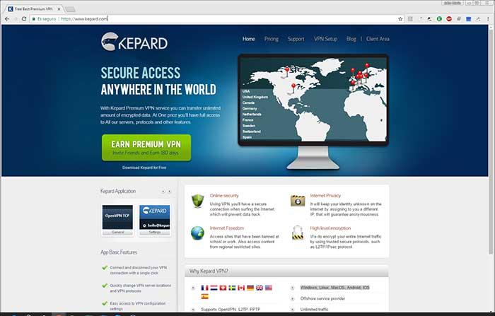 Imagen adjunta: Kepard-VPN.jpg