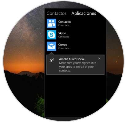Imagen adjunta: novedades-windows-10-11.jpg