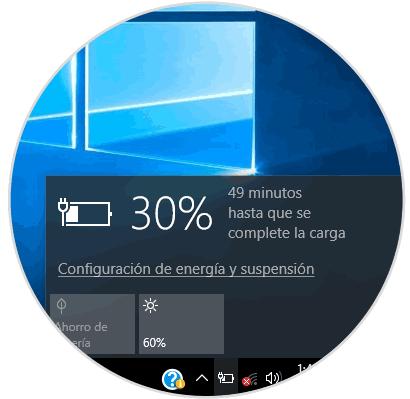 Imagen adjunta: configuracion-bateria-windows-1.png