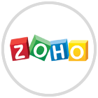 Imagen adjunta: zoho-o¡logo.png