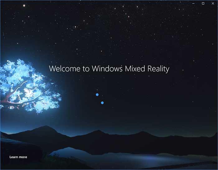 Imagen adjunta: realidad-mixta-windows-10-13.jpg