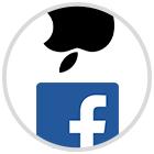 Imagen adjunta: facebook y apple.png
