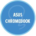 Imagen adjunta: ganador-combate-samsung-chromebook-flip.png