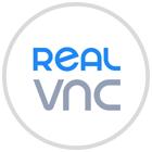 Imagen adjunta: 5log-real-vnc.png