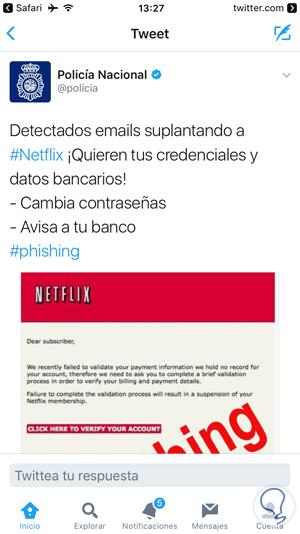 netflix-virus.png