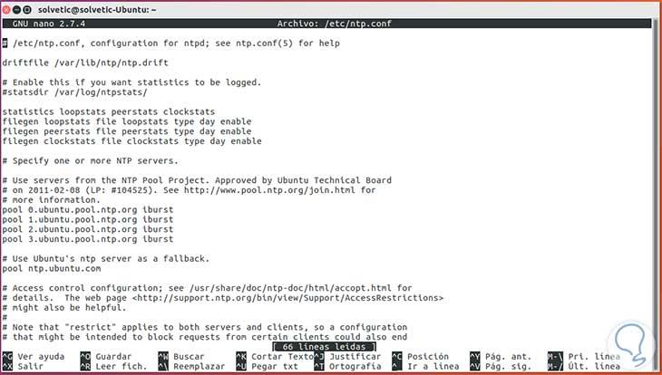 sincronizar-zona-horaria-ubuntu-8.jpg