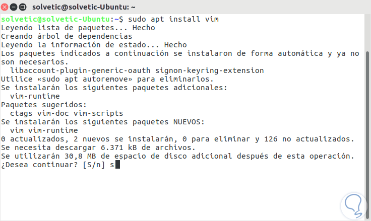password-vim-en-linux-1.png