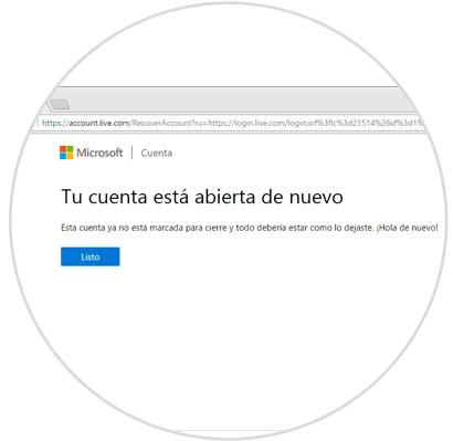 cerrar-cuenta-microsoft-9.jpg