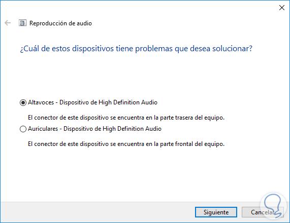 Usar-solucionador-de-problemas-en-Windows-10-Creators-Update-5.png