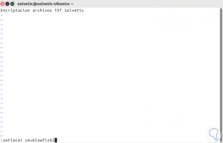 password-vim-en-linux-8.png