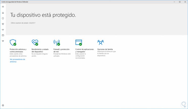 windows-defender-3.png