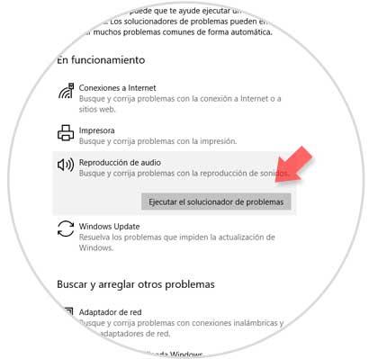 Usar-solucionador-de-problemas-en-Windows-10-Creators-Update-3.jpg