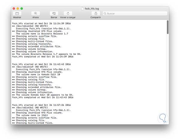 borrar-archivos-de-registro-de-usuario-(LOGS)-en-Mac-4.jpg