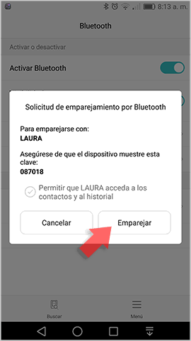 bloquear-windows-automatico-5.png