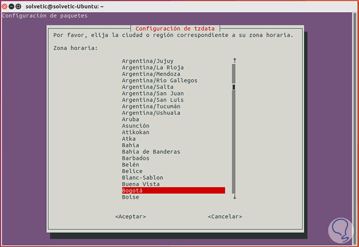 sincronizar-zona-horaria-ubuntu-4.png
