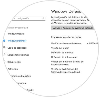 windows-defender-1.png