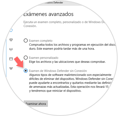 windows-defender-sin-conexion-5.png